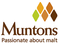 logo-muntons