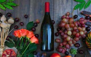 Wine Making Kits For Home