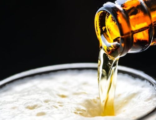 BYOB (Brew Your Own Beer): How to Make Great Beer from a Brewing Kit