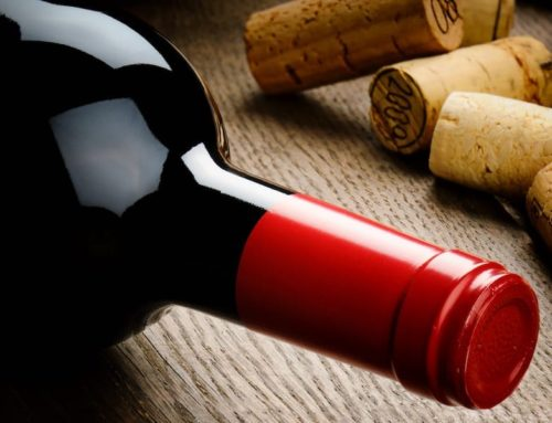 New Wine Makers Guide: How Long Does Homemade Wine Last?