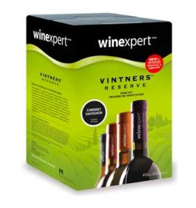 Wine Making Kits